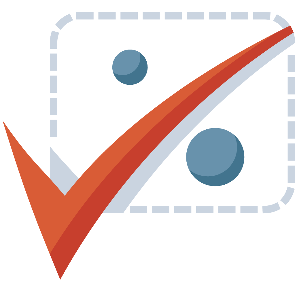 Sitewide Sales Official Icon as PNG