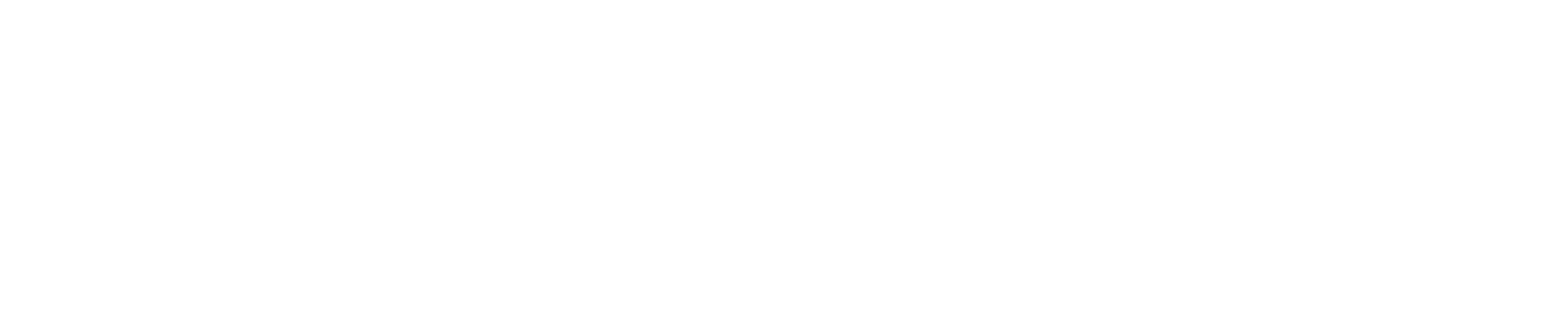 Sitewide Sales White Logo as PNG